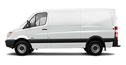 http://www.lmf.be/uploads/images/blokken/vw_crafter.png